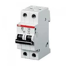 S202-D32 ABB Miniature Circuit Breaker
