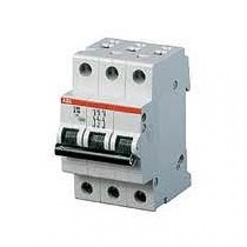 S203-D32 ABB Miniature Circuit Breakers
