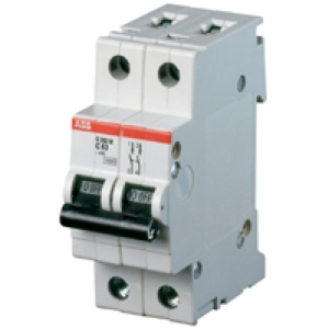 S202-D13 ABB Miniature Circuit Breakers